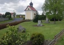 Jarní úklid v obci - 2.5.2020