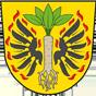 Obec Křenovy